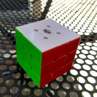 RubiksCube LayerMethod 8Solved.jpg