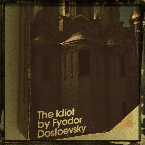 The Idiot Cover.jpg